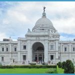 Lots to Explore in the City of Kolkata_9.jpg