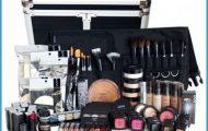 Make-up artist tools_0.jpg
