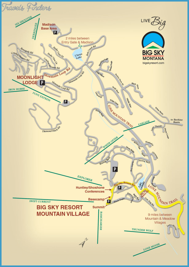 MAP OF BIG SKY MONTANA VILLAGE_13.jpg