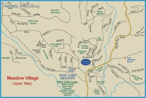 MAP OF BIG SKY MONTANA VILLAGE_14.jpg