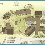 MAP OF BIG SKY MONTANA VILLAGE_15.jpg