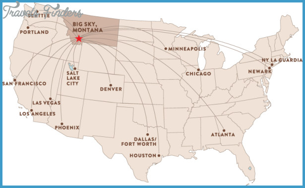 MAP OF BIG SKY MONTANA VILLAGE_2.jpg