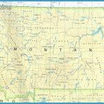 MAP OF MONTANA RIVERS_3.jpg