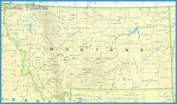 MAP OF MONTANA RIVERS_3.jpg