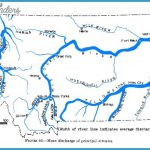 MAP OF MONTANA RIVERS_7.jpg