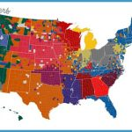 MAP OF MONTANA US_1.jpg