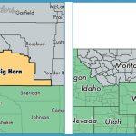 MAP OF MONTANA US_11.jpg
