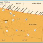 MAP OF MONTANA US_6.jpg