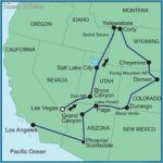 MAP OF MONTANA UTAH WYOMING_1.jpg