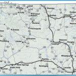 MAP OF MONTANA UTAH WYOMING_10.jpg