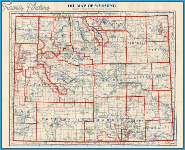 MAP OF MONTANA UTAH WYOMING_11.jpg
