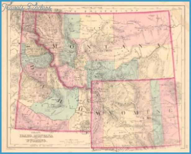 MAP OF MONTANA UTAH WYOMING_6.jpg