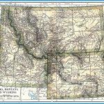 MAP OF MONTANA UTAH WYOMING_9.jpg