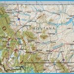 MAP OF MONTANA WITH AIRPORTS_1.jpg