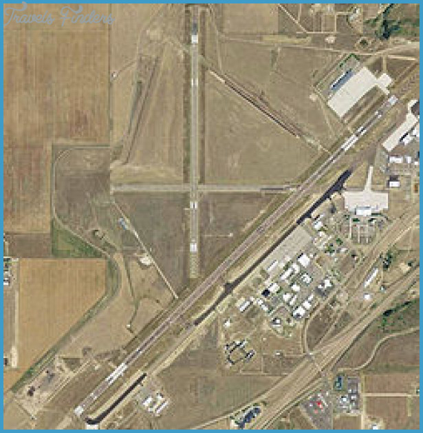 MAP OF MONTANA WITH AIRPORTS_9.jpg