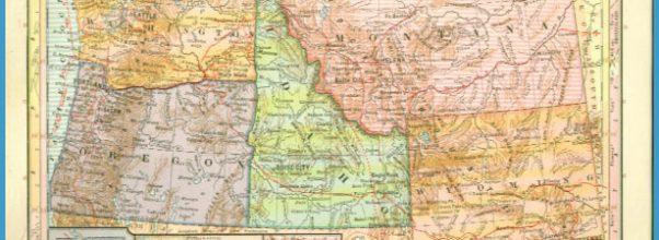 MAP OF MONTANA WYOMING_8.jpg
