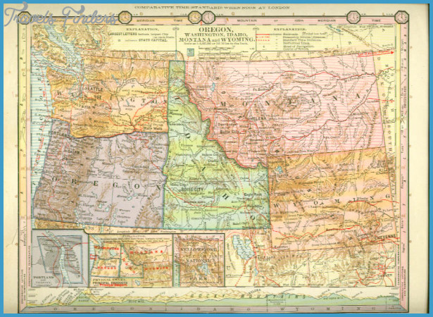 MAP OF MONTANA WYOMING_8.jpg