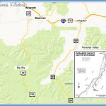Paradise Valley Montana – MERCURY ERRANDS – We get things done for ...