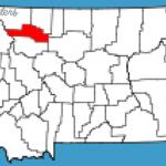MAP OF VALIER MONTANA_13.jpg