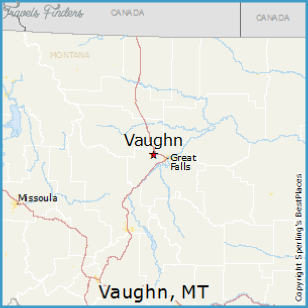 MAP OF VAUGHN MONTANA_0.jpg