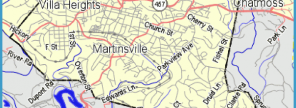 Martinsdale Map_4.jpg