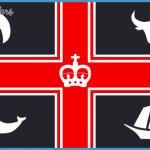 Melbourne Flag_0.jpg