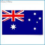 Melbourne Flag_5.jpg
