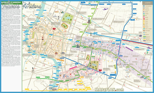 Melbourne Map Tourist Attractions_13.jpg