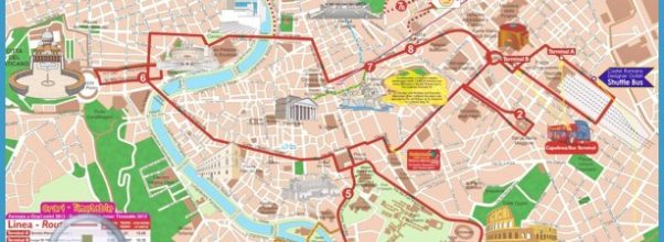 Melbourne Map Tourist Attractions_6.jpg