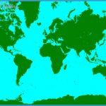 MERCATTO MAP & ADDRESS & PHONE TORONTO_3.jpg