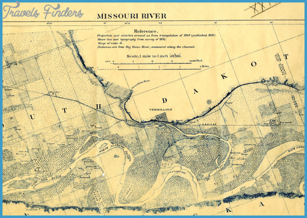 missouri-river-commission-map001-cropped.jpg