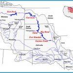 missouri_river_basin.jpg?sfvrsn=2