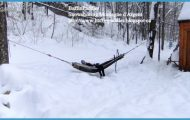 Mont Tremblant - After the Snow Melts_5.jpg