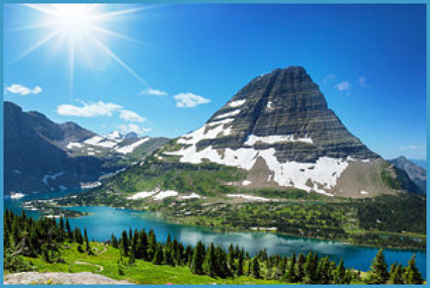 montana-glacier-national-park-mountain.jpg