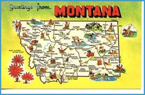 Montana Map Tourist Attractions_0.jpg