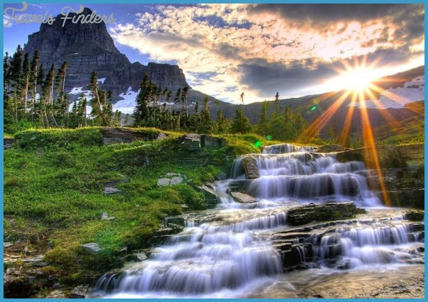 Montana Travel_14.jpg
