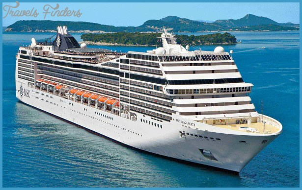 MSC CRUISES TRAVEL GUIDE_0.jpg