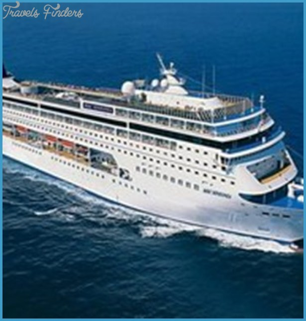 MSC CRUISES TRAVEL GUIDE_5.jpg