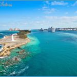 NASSAU, THE BAHAMAS CRUISES_0.jpg