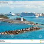 NASSAU, THE BAHAMAS CRUISES_10.jpg