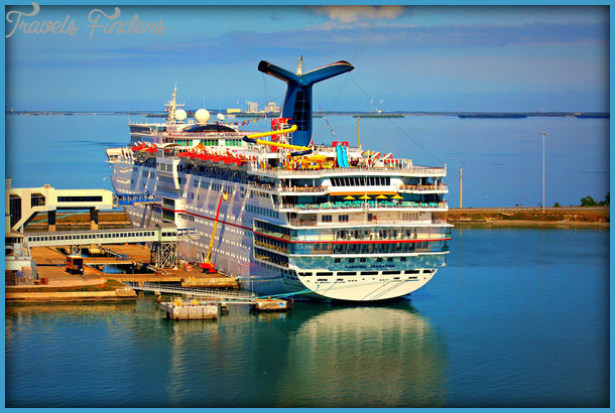 NASSAU, THE BAHAMAS CRUISES_11.jpg