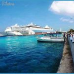 NASSAU, THE BAHAMAS CRUISES_2.jpg