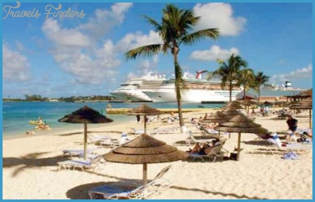 NASSAU, THE BAHAMAS CRUISES_3.jpg
