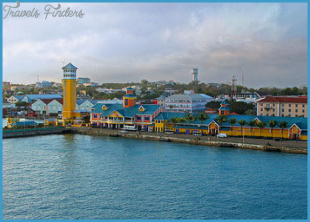 NASSAU, THE BAHAMAS CRUISES_4.jpg