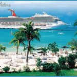 NASSAU, THE BAHAMAS CRUISES_6.jpg