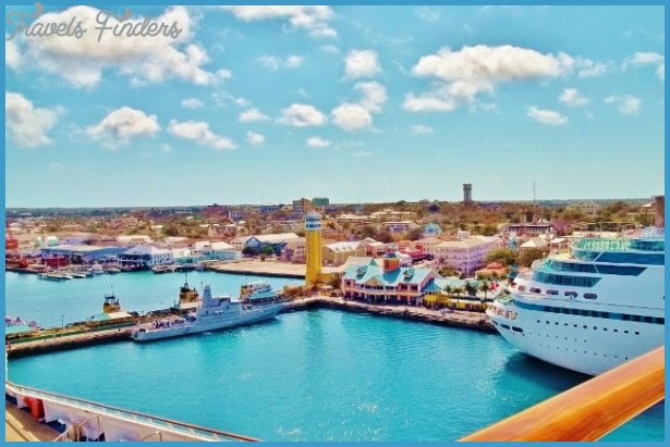 NASSAU, THE BAHAMAS CRUISES_7.jpg