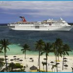 NASSAU, THE BAHAMAS CRUISES_8.jpg