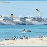 NASSAU, THE BAHAMAS CRUISES_9.jpg