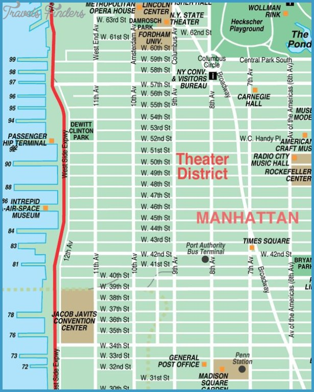 New Theatre US Map & Phone & Address_6.jpg