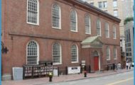 Old South Meeting House US Map & Phone & Address_6.jpg